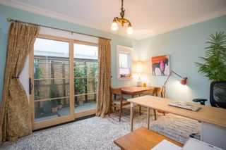 Photo 11: 1909 PARKER Street in Vancouver: Grandview VE House for sale (Vancouver East)  : MLS®# R2322501