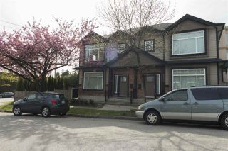 Photo 19: 8587 OSLER Street in Vancouver: Marpole 1/2 Duplex for sale (Vancouver West)  : MLS®# R2360327