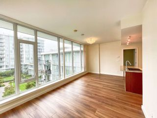 Photo 9: 910 8633 CAPSTAN Way in Richmond: West Cambie Condo for sale : MLS®# R2617812