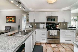 "Photo 8: 11 11737 236 Street in Maple Ridge: Cottonwood MR Townhouse for sale in ""MAPLEWOOD CREEK"" : MLS®# R2400441"
