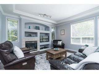"""Photo 20: 16648 62A Avenue in Surrey: Cloverdale BC House for sale in """"West Cloverdale"""" (Cloverdale)  : MLS®# R2477530"""