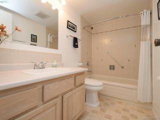 Photo 17: 203 3260 Quadra St in VICTORIA: SE Quadra Condo for sale (Saanich East)  : MLS®# 786020