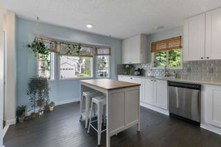 Photo 13: 57 DAVY Crescent: Sherwood Park House for sale : MLS®# E4252795