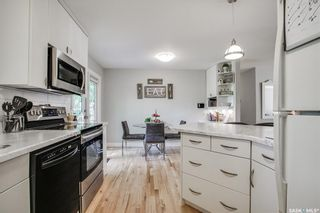 Photo 10: 135 Willoughby Crescent in Saskatoon: Wildwood Residential for sale : MLS®# SK864814