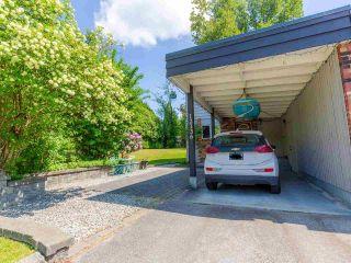 "Photo 13: 12136 SCHMIDT Crescent in Maple Ridge: Northwest Maple Ridge Townhouse for sale in ""Woodland Park"" : MLS®# R2580880"