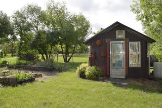 Photo 27: 30069 Melrose Road North in Springfield Rm: Cook's Creek Residential for sale (R04)  : MLS®# 202121387