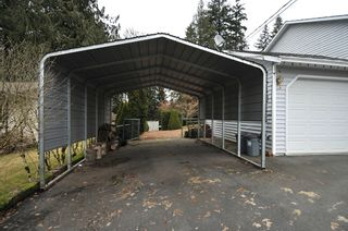 Photo 4: 32437 EGGLESTONE Avenue in Mission: Mission BC House for sale : MLS®# F1028384