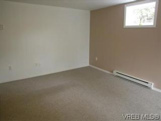 Photo 10: 1060 Bank St in VICTORIA: Vi Fairfield East House for sale (Victoria)  : MLS®# 515158