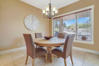 Photo 10: 9631 87 Street in Edmonton: Zone 18 House for sale : MLS®# E4254514