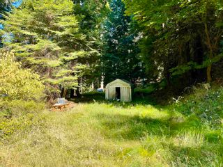 Photo 4: 455 EAST POINT Road: Saturna Island Land for sale (Islands-Van. & Gulf)  : MLS®# R2602699