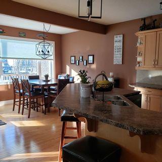 Photo 10: 2 KING Street: Leduc House for sale : MLS®# E4228066