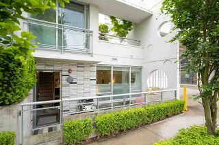 """Photo 28: 182 E 17TH Avenue in Vancouver: Main Townhouse for sale in """"3333 MAIN"""" (Vancouver East)  : MLS®# R2590115"""