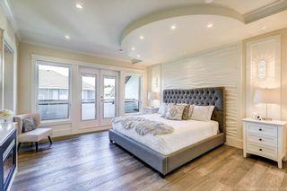 Photo 14: 3471 ROSAMOND AVENUE in RICHMOND: Seafair House for sale (Richmond)  : MLS®# R2383075