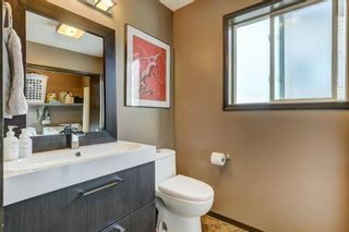 Photo 13: 10 Jensen Heights Place NE: Airdrie Detached for sale : MLS®# A1091171