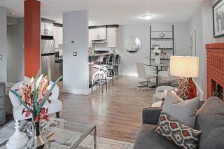 Photo 15: 4 10032 113 Street in Edmonton: Zone 12 Condo for sale : MLS®# E4222005