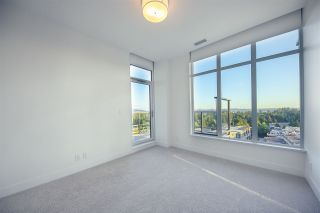"""Photo 11: PH 1203 2785 LIBRARY Lane in North Vancouver: Lynn Valley Condo for sale in """"THE RESIDENCE AT LYNN VALLEY"""" : MLS®# R2500614"""
