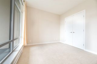 """Photo 17: 1003 6188 WILSON Avenue in Burnaby: Metrotown Condo for sale in """"Jewels 1"""" (Burnaby South)  : MLS®# R2314151"""