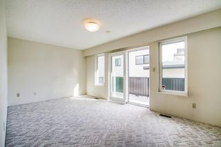 """Photo 19: 7464 KILREA Crescent in Burnaby: Montecito House for sale in """"MONTECITO"""" (Burnaby North)  : MLS®# R2625206"""