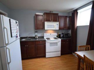 Photo 7: 1135 DOUGLAS STREET in : South Kamloops House for sale (Kamloops)  : MLS®# 147607