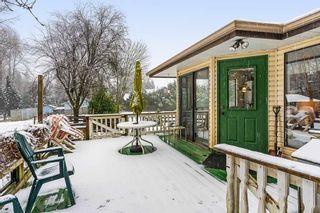 Photo 17: 8678 188 Street in Surrey: Port Kells House for sale (North Surrey)  : MLS®# R2428758