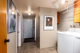 Photo 21: 2314 Grove Cres in : Si Sidney North-East House for sale (Sidney)  : MLS®# 866647