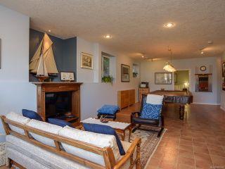 Photo 35: 1417 SABRE Court in COMOX: CV Comox (Town of) House for sale (Comox Valley)  : MLS®# 806934
