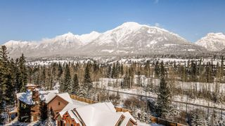 Photo 46: 107 Spring Creek Lane: Canmore Detached for sale : MLS®# A1068017