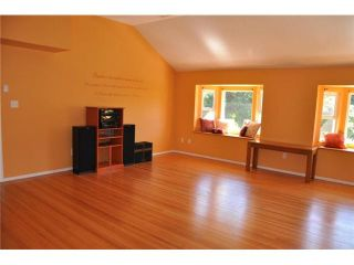 Photo 6: 1304 JUDITH Place in Gibsons: Gibsons & Area House for sale (Sunshine Coast)  : MLS®# V854957