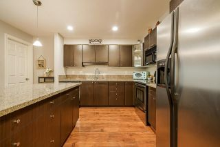 """Photo 3: 305 5488 198 Street in Langley: Langley City Condo for sale in """"Brooklyn Wynd"""" : MLS®# R2593530"""