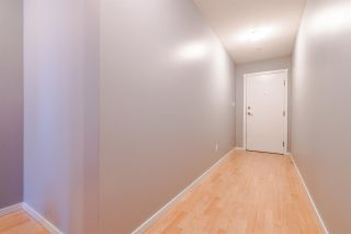 """Photo 20: 204 415 E COLUMBIA Street in New Westminster: Sapperton Condo for sale in """"SAN MARINO"""" : MLS®# R2339383"""