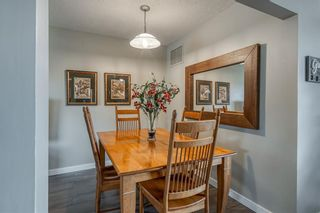 Photo 11: 6364 32 Avenue NW in Calgary: Bowness Detached for sale : MLS®# C4301568