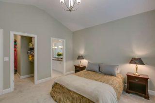 "Photo 18: 1464 OSPREY Place in Agassiz: Mt Woodside House for sale in ""HARRISON HIGHLANDS"" (Harrison Mills)  : MLS®# R2074494"