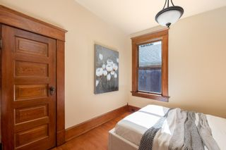 Photo 20: 219 MANITOBA Street in New Westminster: Queens Park House for sale : MLS®# R2616005