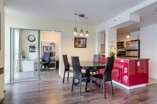 """Photo 6: 2006 930 CAMBIE Street in Vancouver: Yaletown Condo for sale in """"PACIFIC PLACE LANDMARK 11"""" (Vancouver West)  : MLS®# R2548377"""
