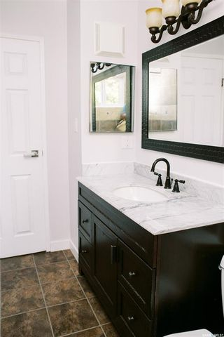 Photo 24: 117 Acadia Court in Saskatoon: West College Park Residential for sale : MLS®# SK872318