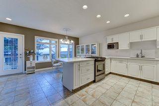 Photo 9: 2012 43 Avenue SW in Calgary: Altadore Semi Detached for sale : MLS®# A1063584