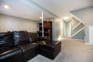 Photo 19: 288 Springfield Road in Winnipeg: Residential for sale (3F)  : MLS®# 202003381