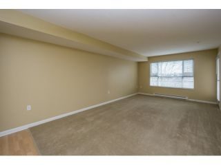 """Photo 8: 310 5465 203 Street in Langley: Langley City Condo for sale in """"Station 54"""" : MLS®# R2039020"""