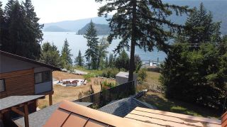Photo 35: 110 Mann Road, in Sicamous: House for sale : MLS®# 10236126