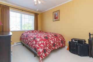 Photo 16: 52 14 Erskine Lane in : VR Hospital Row/Townhouse for sale (View Royal)  : MLS®# 855642