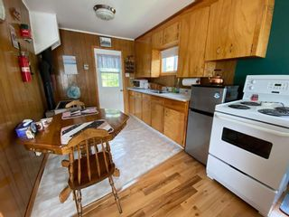 Photo 17: 205 Smiths Point Road in East Quoddy: 35-Halifax County East Residential for sale (Halifax-Dartmouth)  : MLS®# 202122928