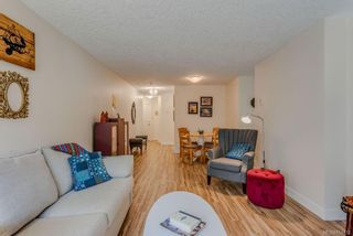 Photo 10: 307 2710 Grosvenor Rd in : Vi Oaklands Condo for sale (Victoria)  : MLS®# 855712