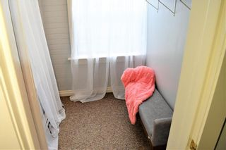 Photo 20: 395 St John's Avenue in Winnipeg: North End Residential for sale (4C)  : MLS®# 202122064