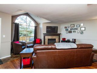 "Photo 4: 16 8855 212 Street in Langley: Walnut Grove Townhouse for sale in ""GOLDEN RIDGE"" : MLS®# R2104857"