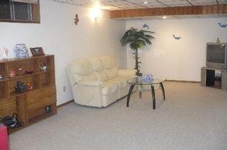 Photo 19: 103 MANDAN: Residential for sale (Maples)  : MLS®# 1123820