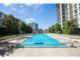"""Photo 12: 913 7831 WESTMINSTER Highway in Richmond: Brighouse Condo for sale in """"CAPRI"""" : MLS®# R2518654"""