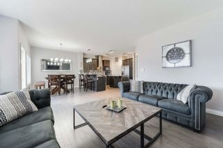 Photo 12: 8515 216 Street in Edmonton: Zone 58 House for sale : MLS®# E4264294