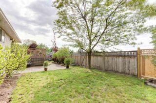"Photo 34: 19630 CEDAR Lane in Pitt Meadows: Mid Meadows House for sale in ""Somerset"" : MLS®# R2579683"