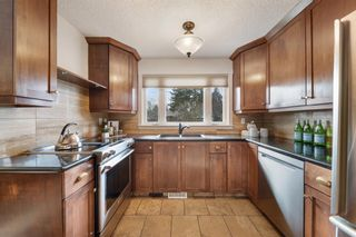 Photo 17: 6615 34 Street SW in Calgary: Lakeview Detached for sale : MLS®# A1106165
