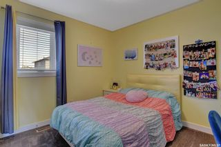 Photo 22: 4514 Green Water Road East in Regina: Greens on Gardiner Residential for sale : MLS®# SK842540